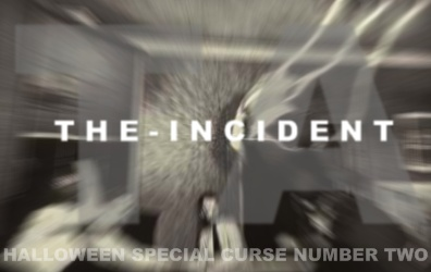 Tecnica Arcana Speciale Halloween 2: the incident