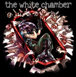 the white chamber un grande adventure indipendente!