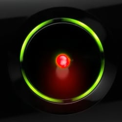 Red Dot of Death, il nuovo incubo di Xbox360?